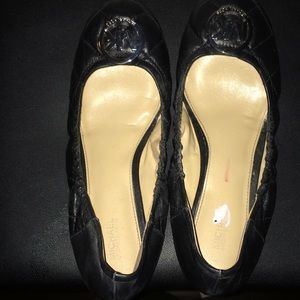 Michael Kors Shoes - Michael Kors ballet flats